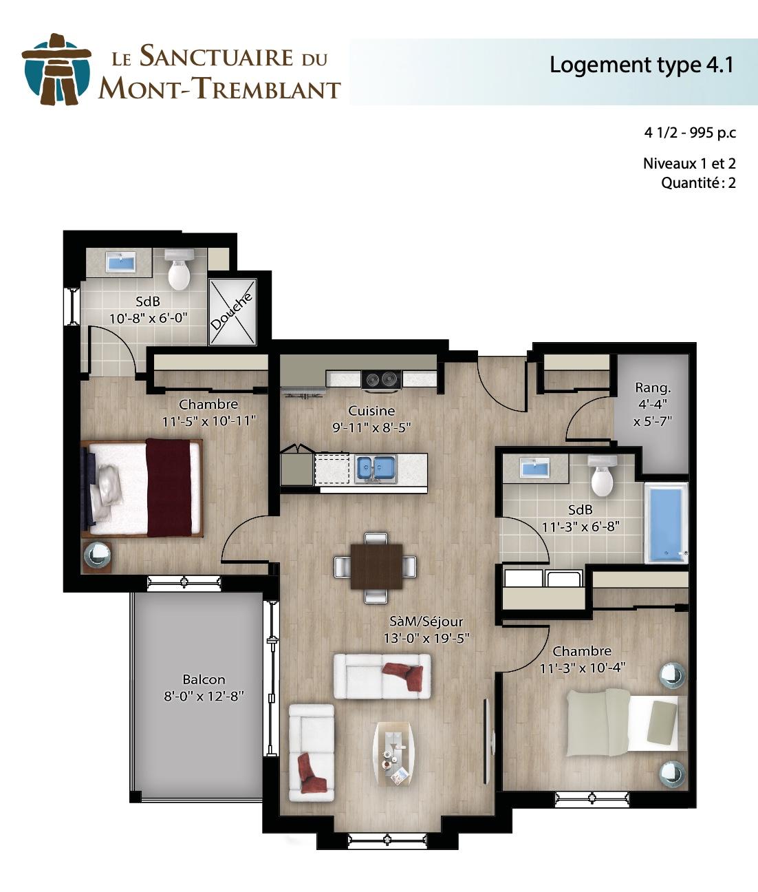 logement-4.1
